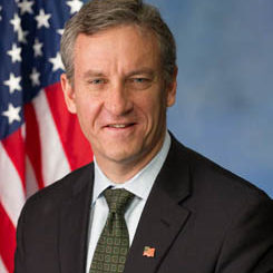 Congressman Matt Cartwright to Deliver Keynote Address at April 28 Upper Delaware Council Awards Ceremony