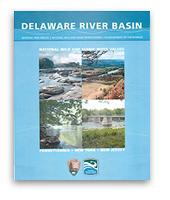 Delaware River Basin