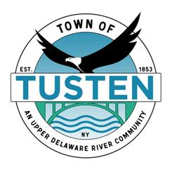 an Upper Delaware River Community