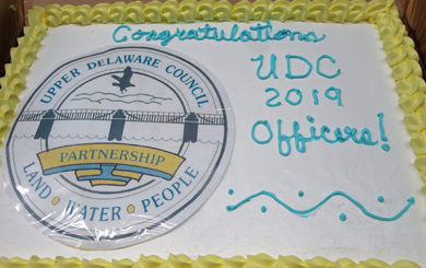 Upper Delaware Council Seeks Nominations for 31st Annual Awards by March 15
