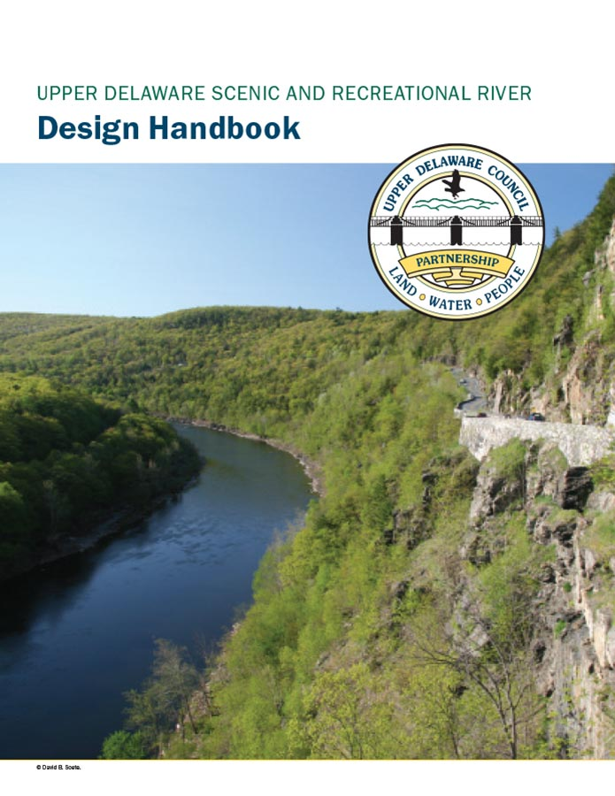 provides guidance to undertake construction in the designated river corridor