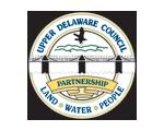 Uppr Delaware Council