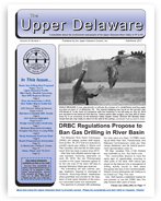 UDC Fall Winter Newsletter 2017