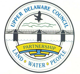 Upper Delaware Council