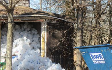 Upper Delaware Litter Sweep Postponed; Individual Clean-ups Encouraged Safely