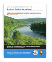 Project Review Workbook for download